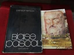 Blase Pascal e Epícuro
