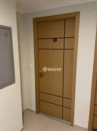 8413   Apartamento para alugar com 3 quartos em Ciro Nardi, Cascavel