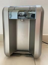 Purificador de Água Electrolux PE10X - Com Defeito