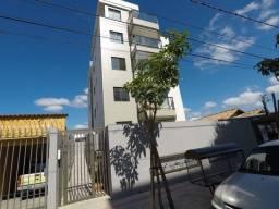 BELO HORIZONTE - Cobertura - Sinimbu