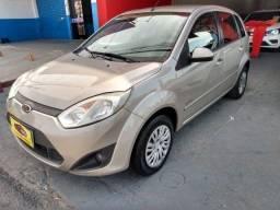 Ford Fiesta 1.6 Entrada R$ 5.000,00
