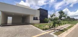 Condomínio Fechado para Venda em Goiânia, Residencial Goiânia Golfe Clube, 4 dormitórios,