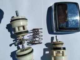 Eletricista encanador p/ justo