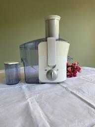Espremedor de Frutas Walita - Usado