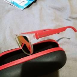 Oculos red bull original
