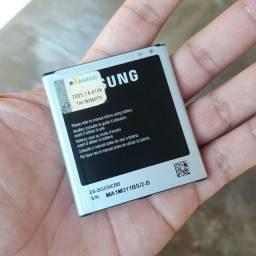 Baterias Samsung / Motorola Originais