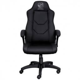 Cadeira Gamer V6 Turbo Pcyes