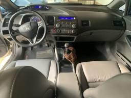 Honda Civic 2009/2010