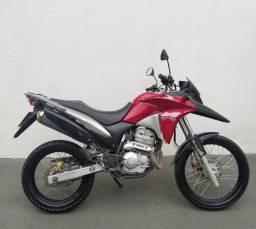 XRE 300cc