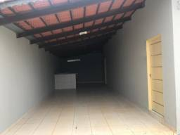 Casa em Aparecida de Goiânia 2Q- 111