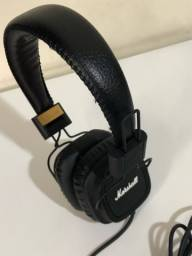 Fone de ouvido (Headfone)