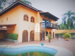 Casa Assobradada a venda na Fazenda Morumbi