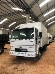 Ford cargo 816 2013 ! Extra !
