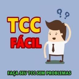 TCC Fácil