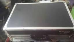 CONTROLADORA PIOONER DDJ RB 300 COM CASE