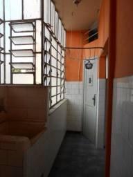 Título do anúncio: Alugo Excelente apartamento no bairro de Tijuca