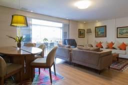 Lindo Apartamento 3Suítes com 180m² no Recreio dos Bandeirantes