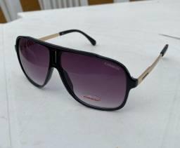 Título do anúncio: Óculos Carrera Completo