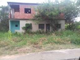 Vendo casa engenheiro Pedreira