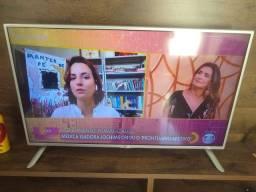 Tv LED Full HD 39 polegadas