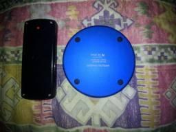 Motorola f3 + carregador warilles