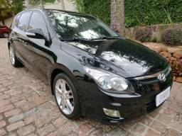 Hyundai I30 Automatico / IPVA 2021 PAGO