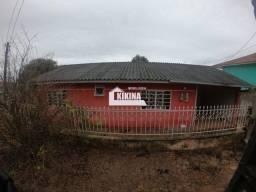 Casa para alugar com 3 dormitórios em Estrela, Ponta grossa cod:02950.9411
