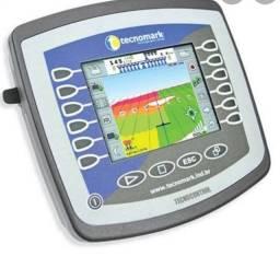 GPS agricola  Tecnomark