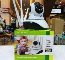 Ip camera camera camera