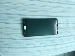 Asus ZenFone usado