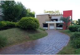 Título do anúncio: Casa Alto Padrão para Venda em RODEIO CHATO Chapecó-SC
