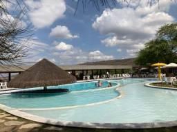 Flat hotel fazenda Monte Castelo Gravata