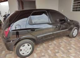 Gm Chevrolet Celta LT completo