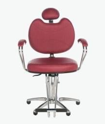 Cadeira Luana