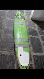 Long board / Prancha