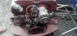 Estou vendendo esse motor 1300 Fusca
