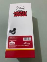 Copo Canudo Mickey Disney