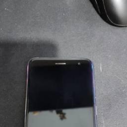 """Smartphone Asus Zenfone 3 5.5"""" 64 GB, 4gb de RAM"""