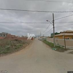 Apartamento à venda em Village rio das ostras, Rio das ostras cod:c4de9bd6930