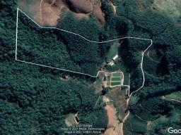 Sítio - Propriedade - 72.000m2 - Escritura rural