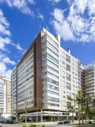 apto Residencial Monaco Torres RS