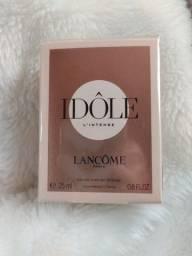 Perfume Idôle L'intense