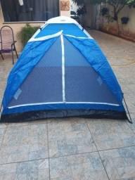 Barraca de camping Iglu
