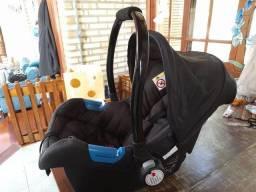 Bebê conforto Expedition Fisher Price