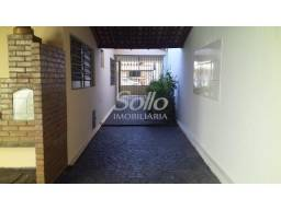 Casa para alugar com 3 dormitórios em Osvaldo rezende, Uberlandia cod:14207