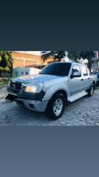 Ranger 2011 XLT 3.0 R$51.000,00