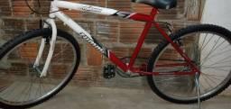 Bicicleta aro 26 (zummi)