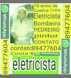 Yyu eletricista