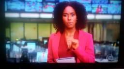 TV MONITOR SONY 42 POL. LED DIGITAL TOP FULL HD.