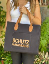 Bolsa Schütz handbags